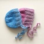 newborn-bonnet