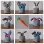 newborn-bunny_Collage_Fotor