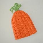 newborn-carrot
