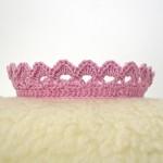 newborn-crown_softpink