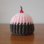 newborn-cupcake
