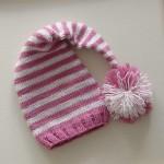 newborn-elf_pink