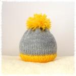 newborn-grey_yellow_pompom