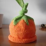 newborn-pumpkin