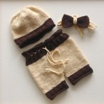 newborn-set-brown_with_bow