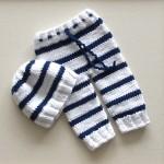 newborn-set-sailor