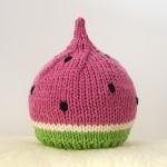 newborn-watermelon