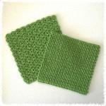 washclothes-bottle_green